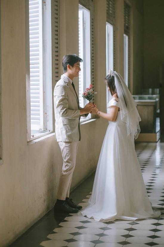 """""""Góc hành lang kỷ niệm"""" và bài học giữ lửa hôn nhân khiến triệu người suy ngẫm - Ảnh 3"""