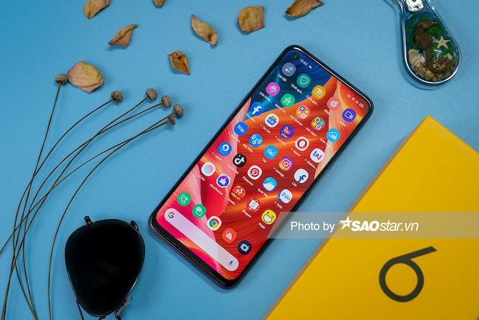 Tin tức công nghệ mới nóng nhất hôm nay 27/4: Linh kiện của iPhone 8 có thể thay thế vào iPhone SE 2020 - Ảnh 2