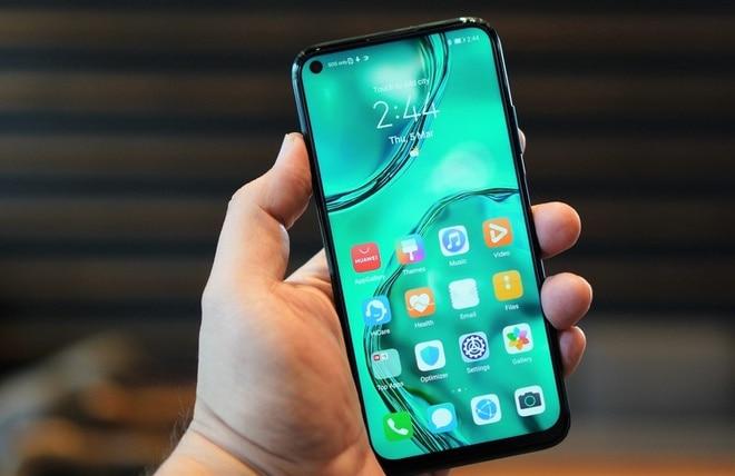 Tin tức công nghệ mới nóng nhất hôm nay 27/4: Linh kiện của iPhone 8 có thể thay thế vào iPhone SE 2020 - Ảnh 3