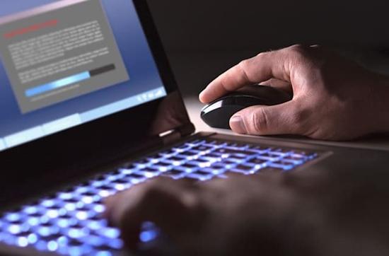 Tin tức công nghệ mới nóng nhất hôm nay 28/4: Nhiều ứng dụng diệt virus nổi tiếng mắc những lỗi bảo mật - Ảnh 1