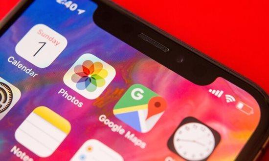 Tin tức công nghệ mới nóng nhất hôm nay 29/4: 3 sự thật thú vị về viên pin trong những chiếc iPhone - Ảnh 1