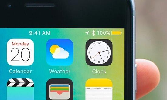 Tin tức công nghệ mới nóng nhất hôm nay 29/4: 3 sự thật thú vị về viên pin trong những chiếc iPhone - Ảnh 2