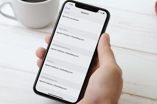 Tin tức công nghệ mới nóng nhất hôm nay 29/4: 3 sự thật thú vị về viên pin trong những chiếc iPhone - Ảnh 4
