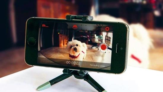 Tin tức công nghệ mới nóng nhất hôm nay 7/4: Cách 'phù phép' smartphone cũ thành thiết bị hữu ích - Ảnh 2