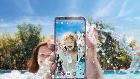 Tin tức công nghệ mới nóng nhất hôm nay 7/4: Cách 'phù phép' smartphone cũ thành thiết bị hữu ích - Ảnh 4