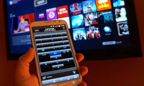 Tin tức công nghệ mới nóng nhất hôm nay 7/4: Cách 'phù phép' smartphone cũ thành thiết bị hữu ích - Ảnh 5