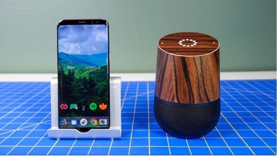 Tin tức công nghệ mới nóng nhất hôm nay 7/4: Cách 'phù phép' smartphone cũ thành thiết bị hữu ích - Ảnh 6