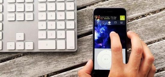 Tin tức công nghệ mới nóng nhất hôm nay 7/4: Cách 'phù phép' smartphone cũ thành thiết bị hữu ích - Ảnh 7