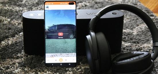 Tin tức công nghệ mới nóng nhất hôm nay 7/4: Cách 'phù phép' smartphone cũ thành thiết bị hữu ích - Ảnh 8