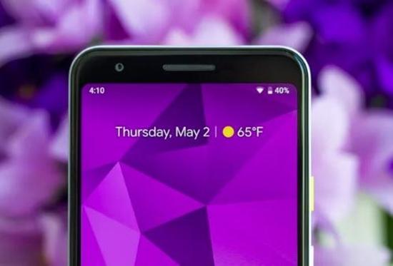 Tin tức công nghệ mới nóng nhất hôm nay 9/4: Top 5 smartphone Android tốt nhất hiện giờ - Ảnh 3