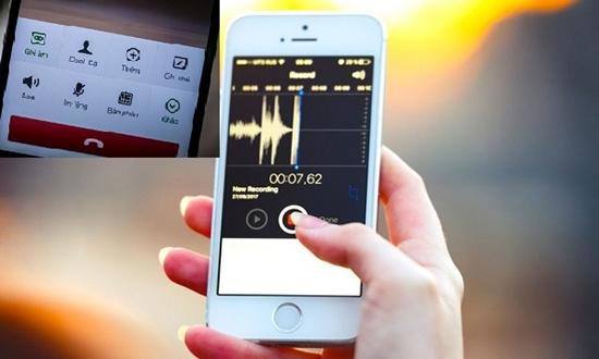 Tin tức công nghệ mới nóng nhất hôm nay 9/4: Top 5 smartphone Android tốt nhất hiện giờ - Ảnh 6