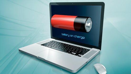 Tin tức công nghệ mới nóng nhất hôm nay 11/5: Thủ thuật tăng tuổi thọ cho pin laptop nhanh và hiệu quả - Ảnh 1