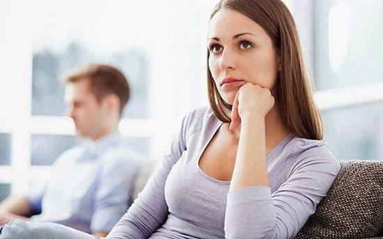 Nếu không muốn hôn nhân tan vỡ, các cặp vợ chồng hãy tránh xa những điều sau - Ảnh 3