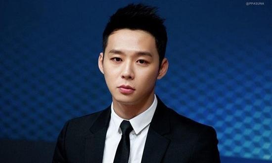 """Scandal tình dục, ma túy đã nhấn chìm sự nghiệp của """"Hoàng tử"""" Park Yoochun thế nào? - Ảnh 5"""