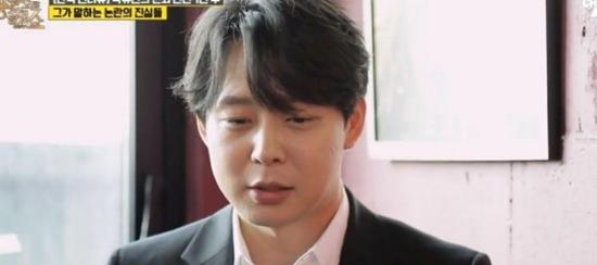 """Scandal tình dục, ma túy đã nhấn chìm sự nghiệp của """"Hoàng tử"""" Park Yoochun thế nào? - Ảnh 6"""