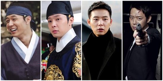"""Scandal tình dục, ma túy đã nhấn chìm sự nghiệp của """"Hoàng tử"""" Park Yoochun thế nào? - Ảnh 3"""