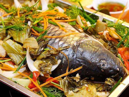 Những người này không nên ăn rau cải, nếu không cẩn thận dễ rước họa vào thân - Ảnh 2