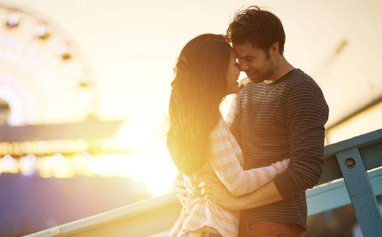 Nếu nhận ra những điểm này, chứng tỏ bạn đã cưới đúng người - Ảnh 3