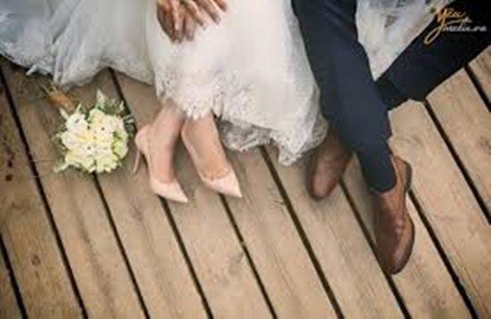 Nếu nhận ra những điểm này, chứng tỏ bạn đã cưới đúng người - Ảnh 1