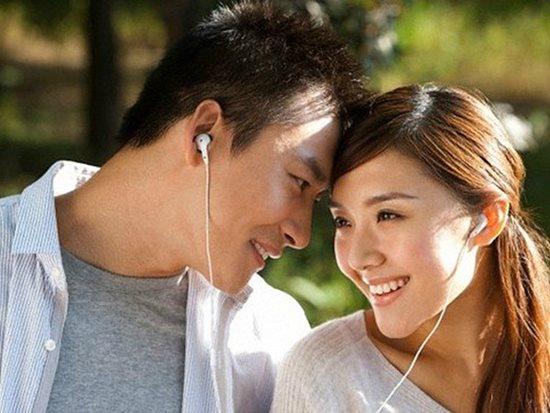 Nếu nhận ra những điểm này, chứng tỏ bạn đã cưới đúng người - Ảnh 4