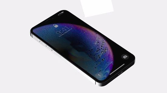 """Tin tức công nghệ mới nóng nhất hôm nay 19/5: iPhone 12 sẽ có phiên bản """"mini"""" giá rẻ hơn iPhone 11 - Ảnh 2"""