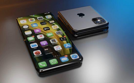 """Tin tức công nghệ mới nóng nhất hôm nay 19/5: iPhone 12 sẽ có phiên bản """"mini"""" giá rẻ hơn iPhone 11 - Ảnh 4"""