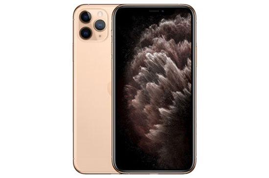 """Tin tức công nghệ mới nóng nhất hôm nay 19/5: iPhone 12 sẽ có phiên bản """"mini"""" giá rẻ hơn iPhone 11 - Ảnh 5"""