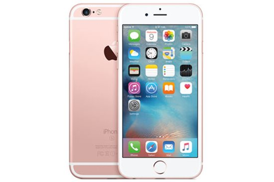 """Tin tức công nghệ mới nóng nhất hôm nay 19/5: iPhone 12 sẽ có phiên bản """"mini"""" giá rẻ hơn iPhone 11 - Ảnh 6"""