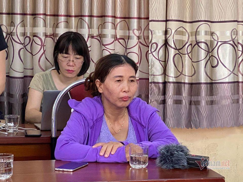 Hải Phòng: Xem xét trách nhiệm vụ 'học sinh lớp 1 bị phê bình vì đi học sớm' - Ảnh 2