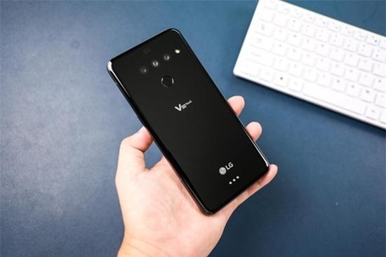 Tin tức công nghệ mới nóng nhất hôm nay 23/5: Loạt smartphone xách tay giảm nửa giá sau một năm về Việt Nam - Ảnh 4