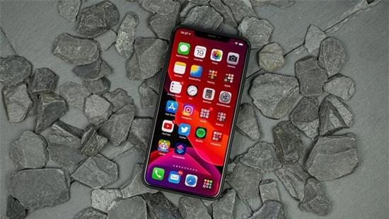 Tin tức công nghệ mới nóng nhất hôm nay 23/5: Loạt smartphone xách tay giảm nửa giá sau một năm về Việt Nam - Ảnh 5