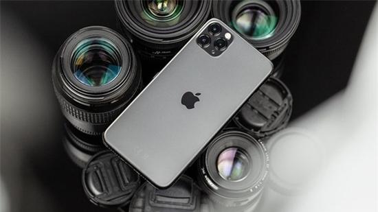 Tin tức công nghệ mới nóng nhất hôm nay 23/5: Loạt smartphone xách tay giảm nửa giá sau một năm về Việt Nam - Ảnh 6