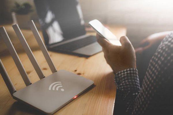 Tin tức công nghệ mới nóng nhất hôm nay 26/5: Mách bạn cách chọn gói cước Internet phù hợp - Ảnh 1