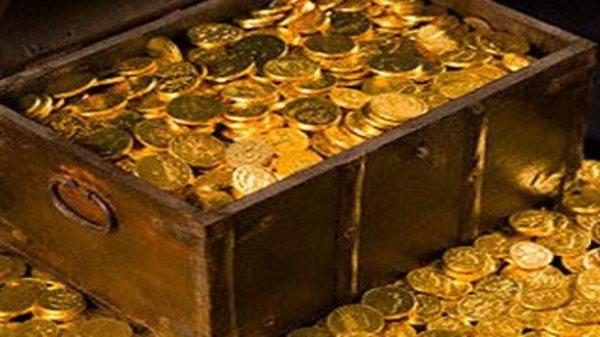 Bí ẩn về kho báu hàng trăm năm bị nguyền rủa gây ra cái chết của 9 người - Ảnh 4