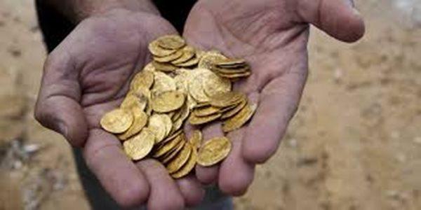 Bí ẩn về kho báu hàng trăm năm bị nguyền rủa gây ra cái chết của 9 người - Ảnh 3