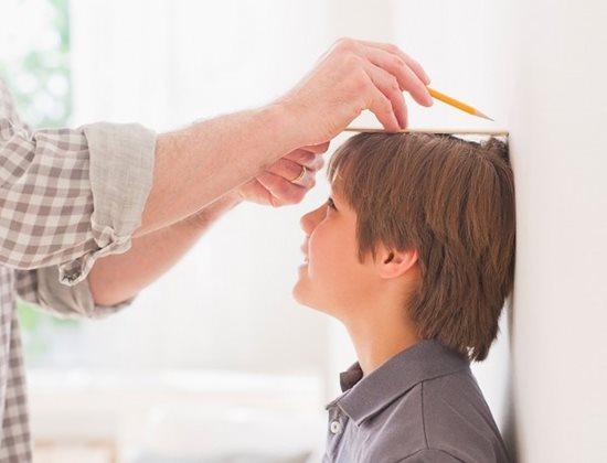 Sai lầm cơ bản của cha mẹ khiến trẻ hạn chế phát triển chiều cao - Ảnh 3