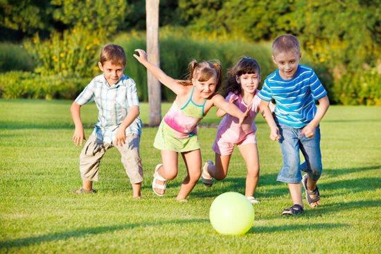 Sai lầm cơ bản của cha mẹ khiến trẻ hạn chế phát triển chiều cao - Ảnh 4