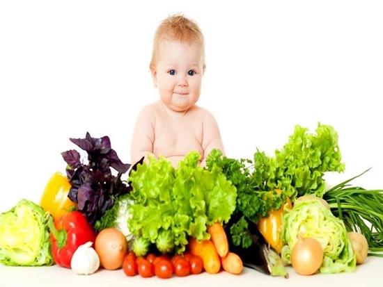 Ăn quá nhiều rau xanh sẽ có tác hại gì? - Ảnh 3