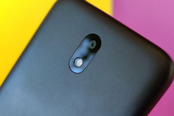Tin tức công nghệ mới nóng nhất hôm nay 12/6: Samsung Galaxy S20+ rớt giá thê thảm - Ảnh 6