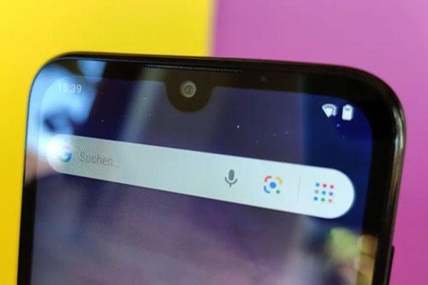 Tin tức công nghệ mới nóng nhất hôm nay 12/6: Samsung Galaxy S20+ rớt giá thê thảm - Ảnh 7