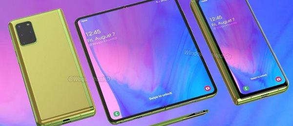Tin tức công nghệ mới nóng nhất hôm nay 12/6: Samsung Galaxy S20+ rớt giá thê thảm - Ảnh 10