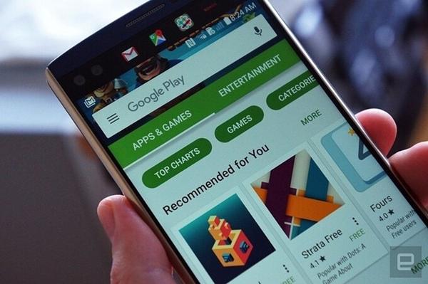 Tin tức công nghệ mới nóng nhất hôm nay 14/6: Nhiều ứng dụng selfie và chỉnh ảnh trên Android chứa mã độc - Ảnh 2