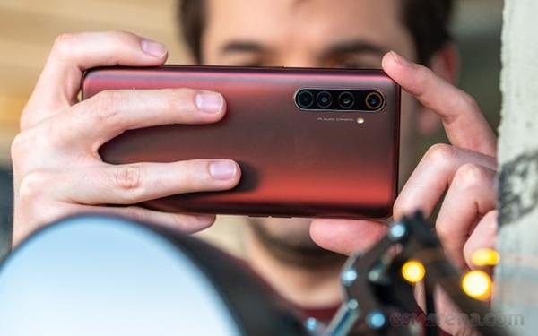 Tin tức công nghệ mới nóng nhất hôm nay 14/6: Nhiều ứng dụng selfie và chỉnh ảnh trên Android chứa mã độc - Ảnh 9