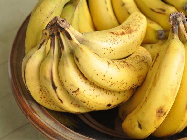 Rước bệnh vào người nếu lạm dụng chuối giảm cân - Ảnh 4