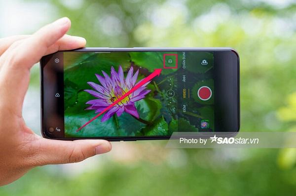 Tin tức công nghệ mới nóng nhất hôm nay 16/6: 4 mẹo giúp quay video bằng smartphone chất hơn - Ảnh 3