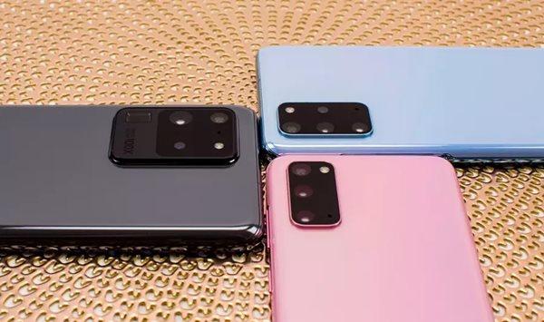 Tin tức công nghệ mới nóng nhất hôm nay 17/6: Những smartphone cao cấp năm 2019 có giá hời đáng mua hiện nay - Ảnh 14
