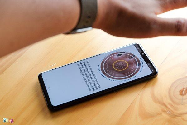 Tin tức công nghệ mới nóng nhất hôm nay 17/6: Những smartphone cao cấp năm 2019 có giá hời đáng mua hiện nay - Ảnh 8