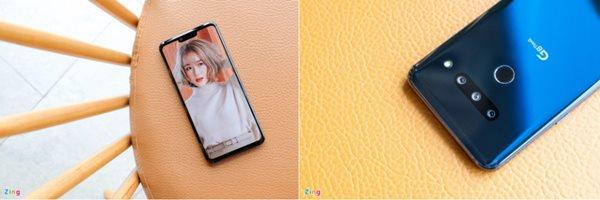 Tin tức công nghệ mới nóng nhất hôm nay 17/6: Những smartphone cao cấp năm 2019 có giá hời đáng mua hiện nay - Ảnh 9