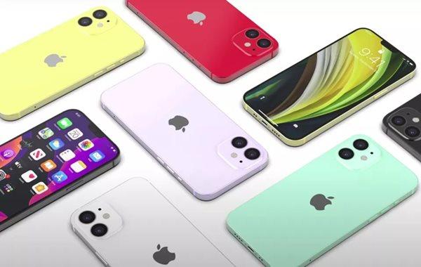 Tin tức công nghệ mới nóng nhất hôm nay 2/6: Chỉ bạn 2 cách giúp iPhone chạy nhanh hơn - Ảnh 5