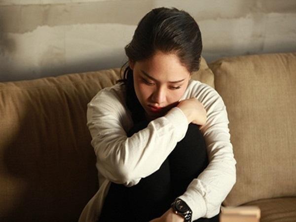 Sau ly hôn, phụ nữ dễ mắc phải những căn bệnh này - Ảnh 3